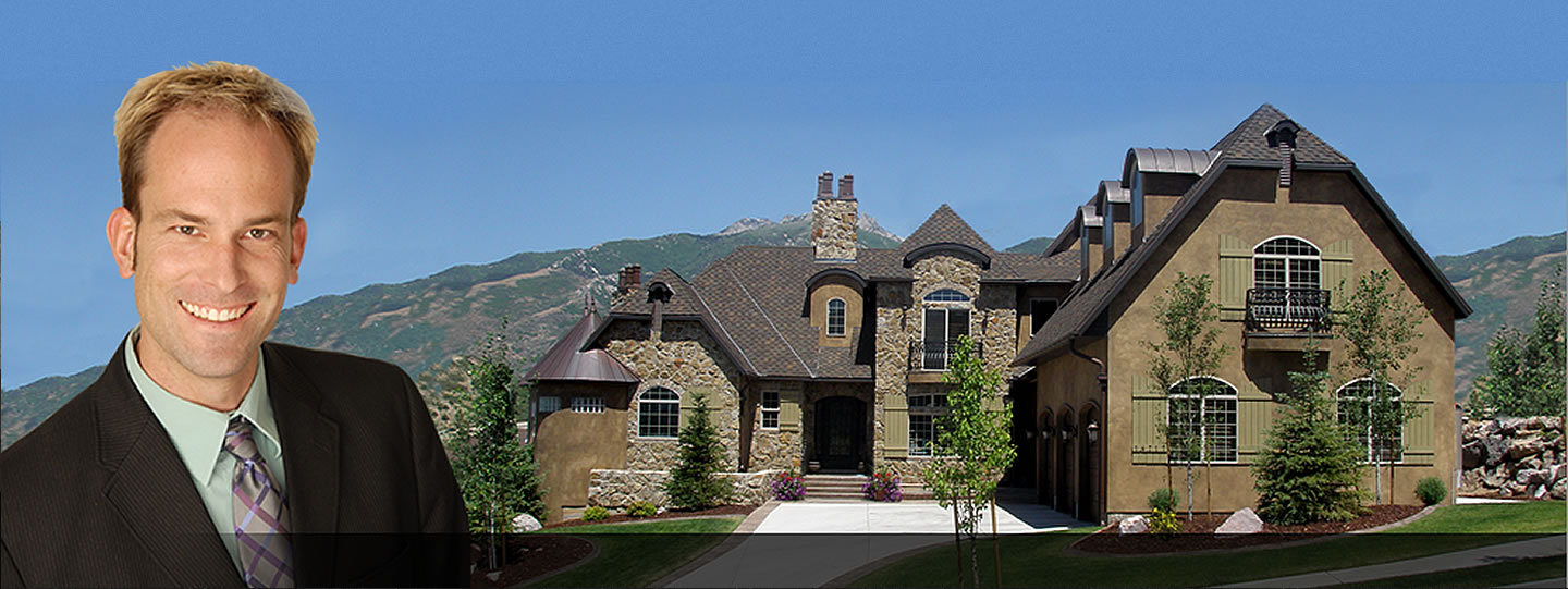 Real Estate In Utah Real Estate Homes Luxury Real Estate